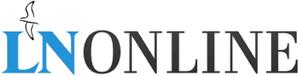 Logo von Lübecker Nachrichten Online