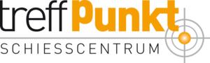 Logo des Schiesscentrums Treffpunkt